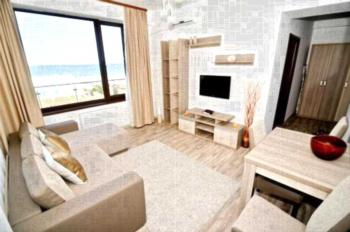 Summerland Sea-View Apartment - Apartament z widokiem na morze