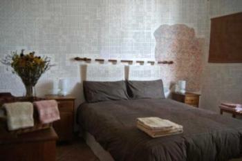 Boboli Apartment - Apartment mit 2 Schlafzimmern