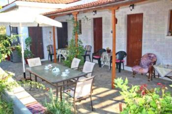 Armonia Guesthouse - Studio