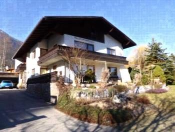 Ferienwohnung Schreieck - Apartment mit 2 Schlafzimmern mit Balkon