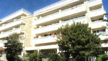 Continental Hotel Apartments - Apartment mit 2 Schlafzimmern