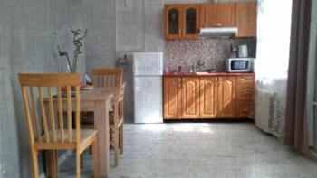 Cozy flat Old Riga in 950m - Apartment