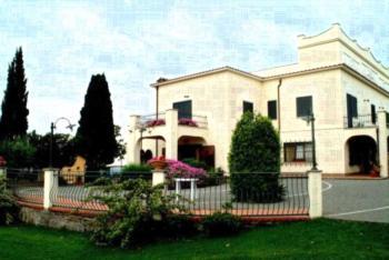 Il giardino di Giupi - Studio-Apartment