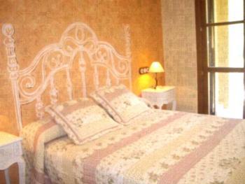 Apartamentos Onki Xin - Apartment mit 2 Schlafzimmern