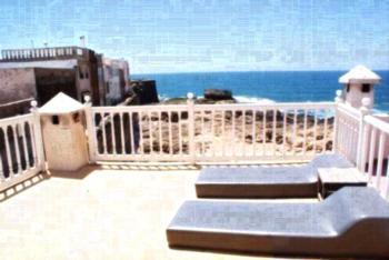Dar Fouad - Apartment mit 2 Schlafzimmern