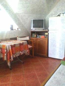 Guest House Odessa - Apartament z 1 sypialnią