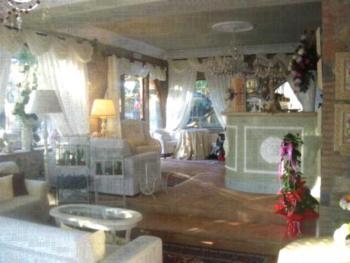 Angeli Biondi - Vierbettzimmer (2 Erwachsene + 2 Kinder)