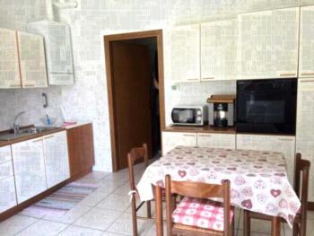 Affittacamere Io e Caterina - Apartamento - Planta Baja