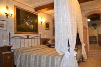 Casa La Rocca - Apartment