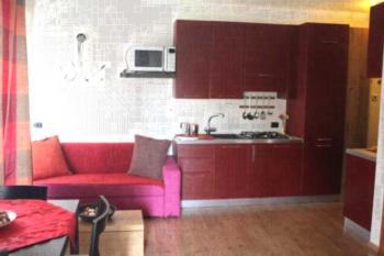 Bed & Bacco - Apartamento Estudio