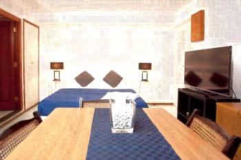Plebiscito Apartment - Apartament typu Studio