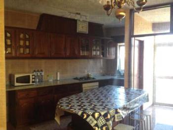 Book Me Ofir Apartamento - Apartment mit 2 Schlafzimmern