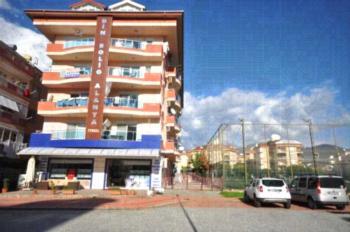 M.Tasdemir Apartment - Apartment