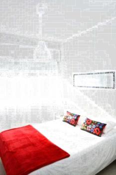 Torrinha Apartments - Apartment