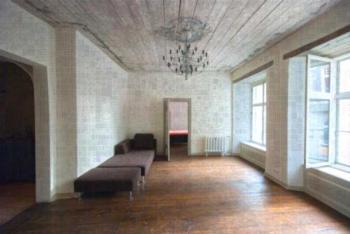 Lai 35 Apartment - Apartment mit 2 Schlafzimmern
