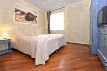 Svečių Namai Nidos Gaiva - Apartment