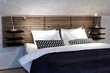 Apartments Zen - Studio-Apartment