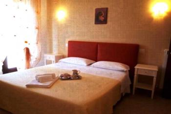 Residenza Il Rivo - Apartment mit 2 Schlafzimmern
