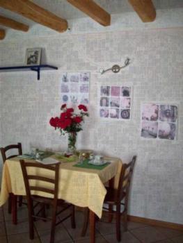 Corallo Donizetti - Apartamento de 2 dormitorios