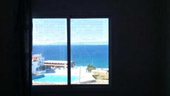 Appartement Tarifa - Apartment mit Meerblick