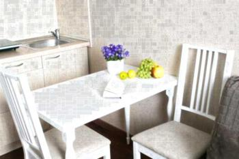 Gedimino House - Standard Apartment