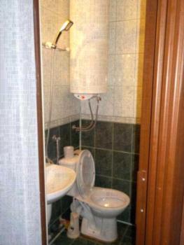 Apartment Ivet - Apartament z 1 sypialnią