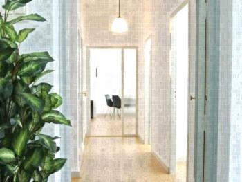 Appartement Gufo - Apartment