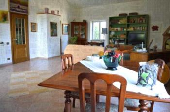 Lovely House Close to Rome - Apartment