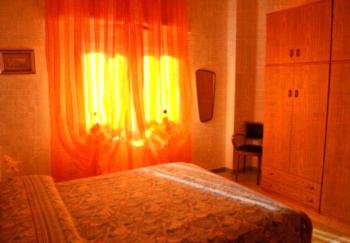 Casa vacanze a Roma - Cleo - Apartment mit 2 Schlafzimmern