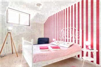 Porto Downtown Fancy Flat - Studio-Apartment