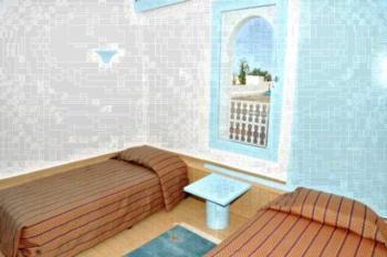 Résidence Igoudar - Apartment (4 Erwachsene)