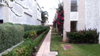 Appartement Balnéaire - Les Perles de Tamaris - Apartment Cintra