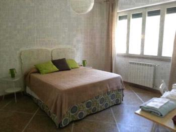 Comodo E Vicino - Apartment mit 2 Schlafzimmern