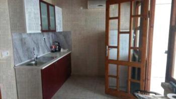 Kale Ev - Apartment mit Meerblick