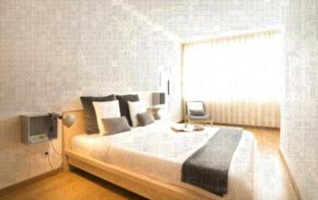 Oporto Stories Apartments - Apartment mit Terrasse
