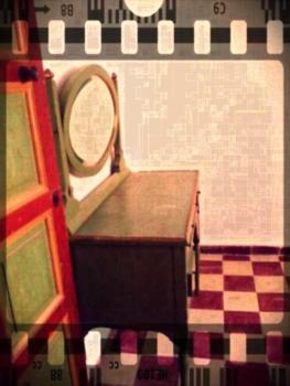 Guest House à L'Anglaise - Maisonette-Apartment