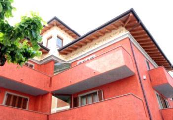 residencesantanna - Apartamento Estudio
