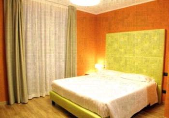 residencesantanna - Apartamento de 1 dormitorio