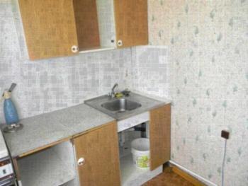 Kiviõli Apartment - Apartament z 2 sypialniami
