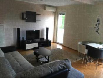 S&P Apartments - Apartment mit 1 Schlafzimmer