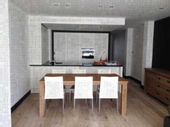 Apartment Mauritius - Apartament z 2 sypialniami