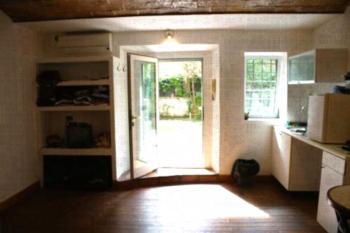 B&B Ponte Milvio - Apartment mit 2 Schlafzimmern