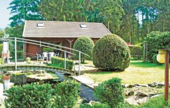 Ferienhaus Groene Vallei
