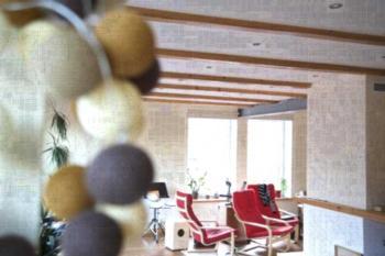 Altribute Lux - Superior Apartment mit Sauna