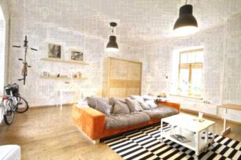 Alexa Old town apartment - Apartment