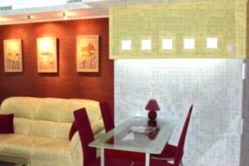 Marrinella Apartments - Apartment mit 1 Schlafzimmer und Whirlpool