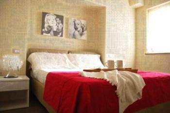 Casolare l'Ulivo - Apartment - Erdgeschoss