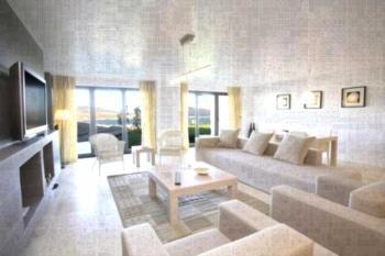Bodrum Sea View Apartments - 1038/2 - Apartment mit Meerblick
