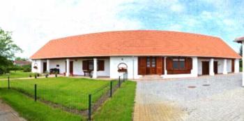 Falusi patika - Tisza-tó Vendégház - Großes Studio Apartment