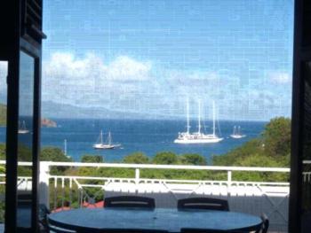Résidence Grand Baie